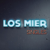 Play & Download Singles by Los Mier | Napster