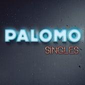 Singles by Palomo