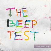 The Beep Test by Buchanan