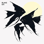 Ep1 by Blake