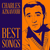 Best Songs de Charles Aznavour