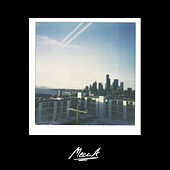 Play & Download Mecca by Levit∆te | Napster