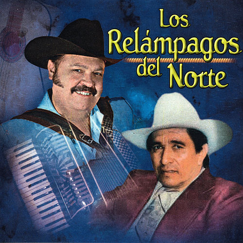 Play & Download Falsa Ilusion by Los Relampagos Del Norte | Napster