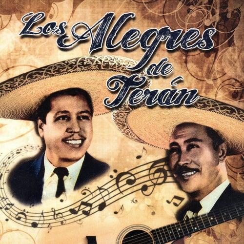 Play & Download Carga Blanca by Los Alegres de Teran   Napster