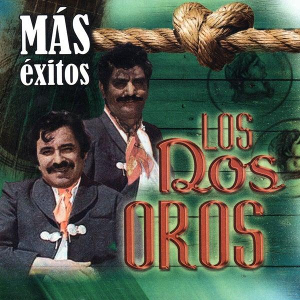Mas exitos by los dos oros - Dos mas dos ...