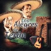 Play & Download Tu Nuevo Carinito by Los Alegres de Teran | Napster