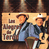 Play & Download Por El Amor a Mi Madre by Los Alegres de Teran | Napster