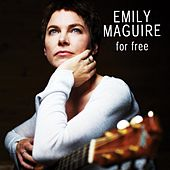 For Free by Emily Maguire