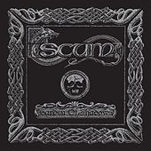 Play & Download Garden of Shadows by Scum | Napster