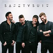 Safetysuit by SafetySuit
