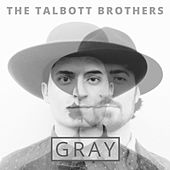 Gray by Talbott Brothers