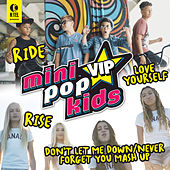 Play & Download Mini Pop Kids VIP by Minipop Kids | Napster