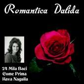 RomanticaDalida de Dalida
