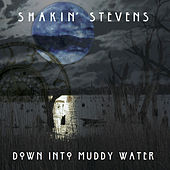 Down into Muddy Water by Shakin' Stevens