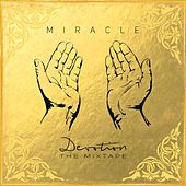 Play & Download Devotion by Miracle | Napster