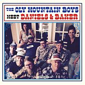 Play & Download The Oly Mountain Boys Meet Daniels & Baker by Various Artists | Napster