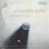 Stoll: Chamber Music by Noel Skinner
