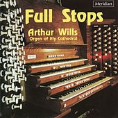 Full Stops von Various Artists