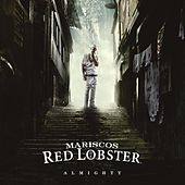 Play & Download Mariscos de Red Lobster by Almighty | Napster