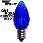 One More Christmas Beer by Sunny Sweeney
