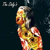Play & Download The Only's by The Onlys | Napster