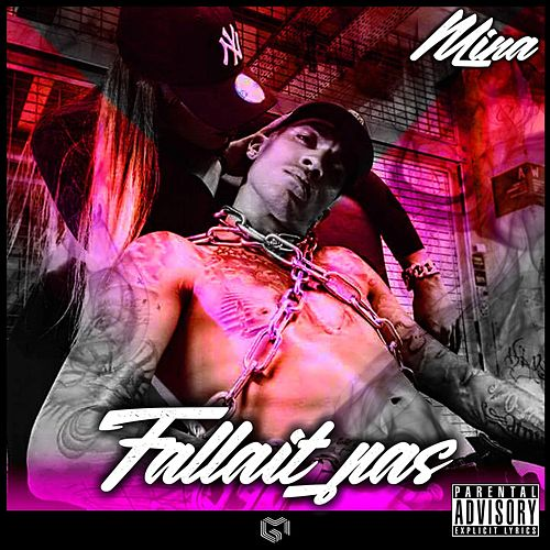 Play & Download Fallait pas by Mina | Napster