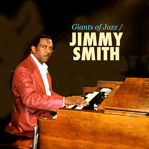 Sus Principios, 1982 by Jimmy Smith