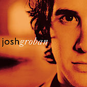 Closer by Josh Groban