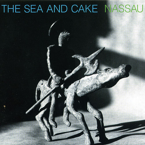 Nassau by The Sea and Cake