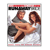 Runaway Bride by Various Artists