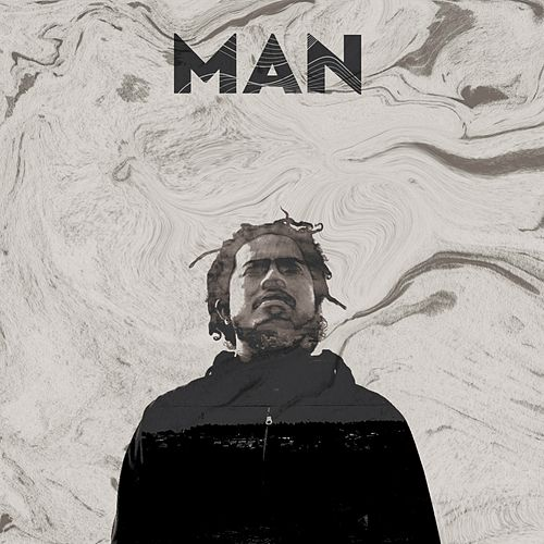 Play & Download Nemo (Last Time in Summertime) by Man | Napster