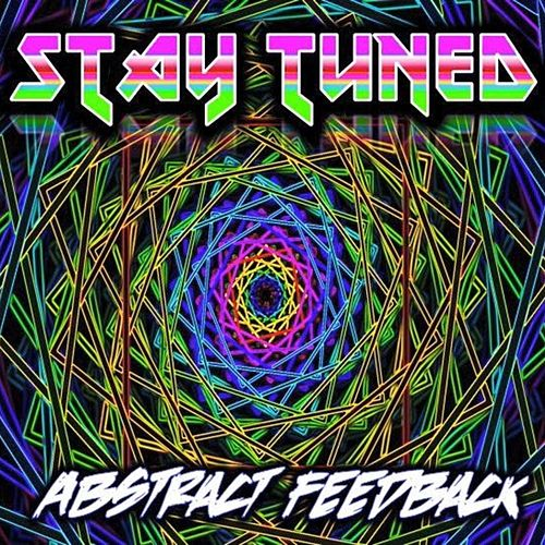 Abstract Feedback by Stay Tuned