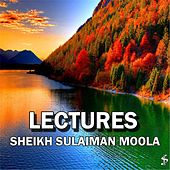 Play & Download Lectures by Sheikh Sulaiman Moola | Napster