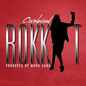 Play & Download Rokkit by Cornbread | Napster