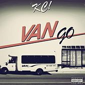 Play & Download Vango by KC (Trance) | Napster