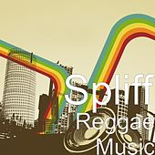 Reggae Music by Spliff