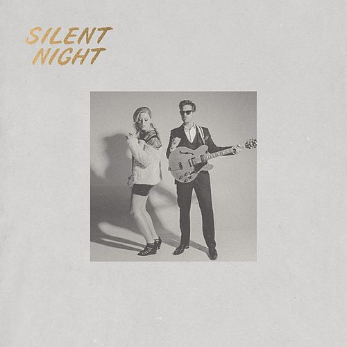 Play & Download Silent Night by Sugar | Napster