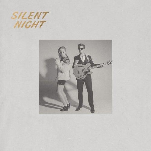 Silent Night by Sugar