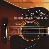 Play & Download Vermont Sessions, Vol. 1 by Jay Nash | Napster