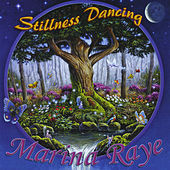 Play & Download Stillness Dancing by Marina Raye | Napster