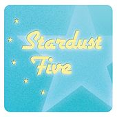 Stardust Five by Paul Kelly