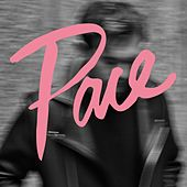 Play & Download Foolish by Pace | Napster