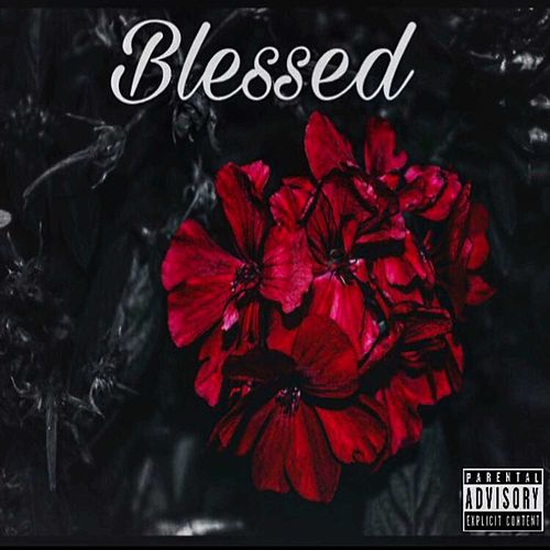 Play & Download Blessed by Erok | Napster