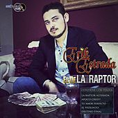 Play & Download El De La Raptor by Erik Estrada | Napster