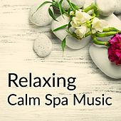 Play & Download Relaxing Calm Spa Music by Entspannungsmusik | Napster