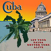 Play & Download Cuba by Celia Cruz | Napster
