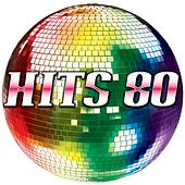 Hits 80  Medley: What Is Love / Foreign Affairs / S.O.S. / Wot / Monkey Chop/ My Sharona / Rumors / You Should Be Dancing / You Spin Me Round / Giidy Up A Go Go / The Winner Takes It All / Never Gonna Give You Up / Paris Latino / Living in a Box / Diamond by Music Factory