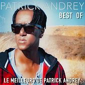Play & Download Best Of (Le meilleurs de Patrick Andrey) by Various Artists | Napster