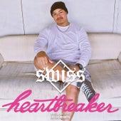 Play & Download Heartbreaker by Swiss | Napster