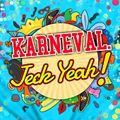 Play & Download Jeck Yeah! by Karneval! | Napster